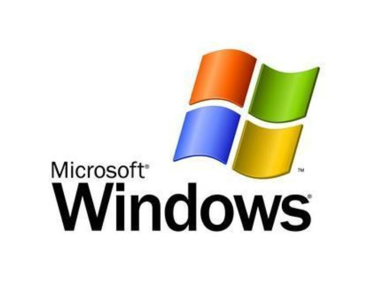 Установка Windows в Омске