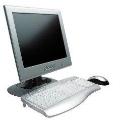 Диагностика компьютера
